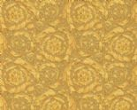Versace Home Wallpaper 93583-3 OR 935833 By A S Creation